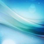 アロエ&ヨーグルト粒のごちそうが1.5倍の粒数で新発売!