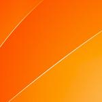 グリコのビッテにキャラメルブリュレが新商品として新発売されました!